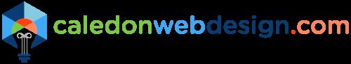 CaledonWebDesign.com